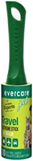 evercare 30 Layer Travel Extreme Stick Size Lint Roller