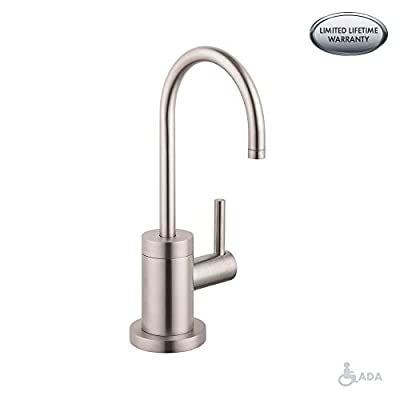 HANSGROHE HG S Beverage Faucet