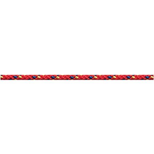 Beal 2 mm x 120 M - Rojo
