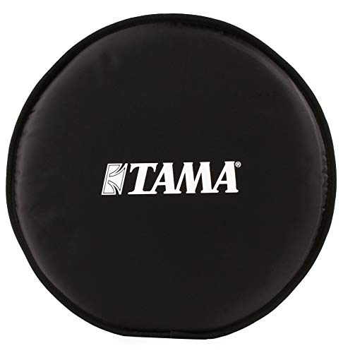 Tama SFP480 Soundfokus Pad für Bass Drum, passend für Drumset Tama Cocktail-JAM Kit CJP44C