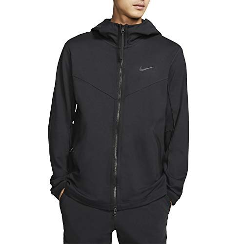 Nike Sportswear Tech Pack Jacket, heren