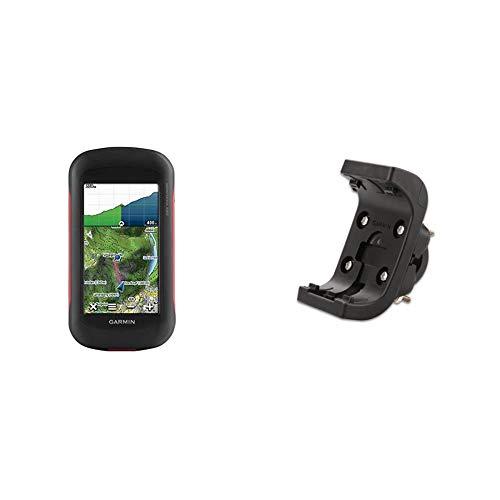 Garmin - Montana 680 - GPS Porta...
