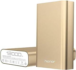 Huawei Power Bank 13000mAh for Mobile Phones - AP007