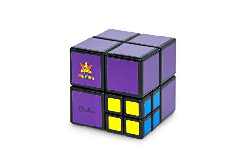 Meffert's M5059 Puzzle, Multi