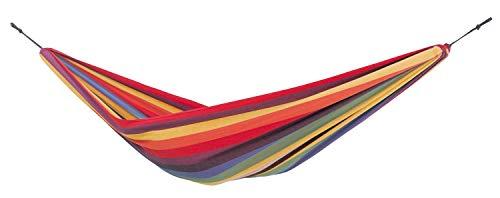 Amazonas Chico Rainbow Hamac