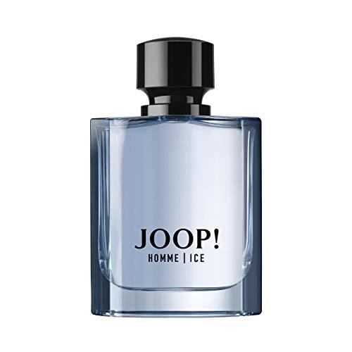 Joop Homme Ice Eau De Toilette, Herrenparfum 120ml