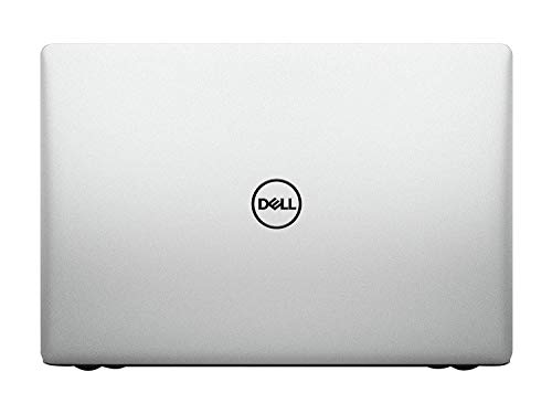 Compare Dell Inspiron 15 5000 (dell i5570-4364slv-pus) vs other laptops