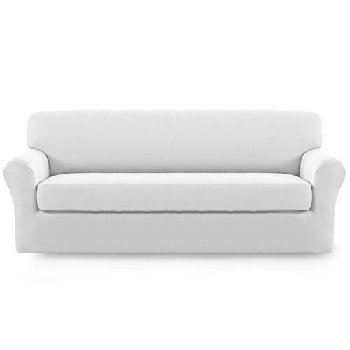 Fantastic Cheap Couch Covers That Dont Look Like Couch Covers Pabps2019 Chair Design Images Pabps2019Com