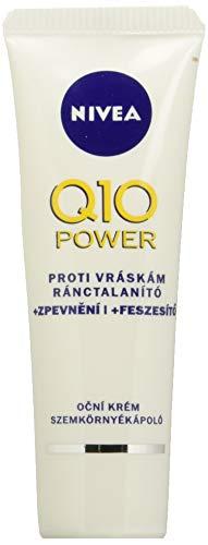 Nivea Q10 Plus Contour des Yeux 15 ml