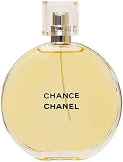 Chanel Chance Agua de Colonia Spray - 150 ml