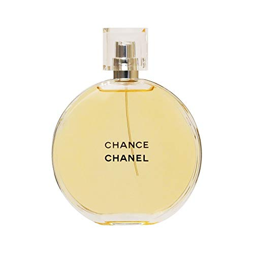 Chanel, Chance, Eau de Toilette, 150 ml