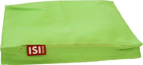 Easy 0021012 A Matelas à langer, matelas à langer avec boules flexibles pour sécurité et sécurise