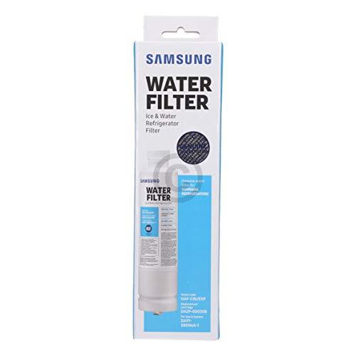 Samsung HAF-CIN/EXP Wasserfilter für Kühlschränk
