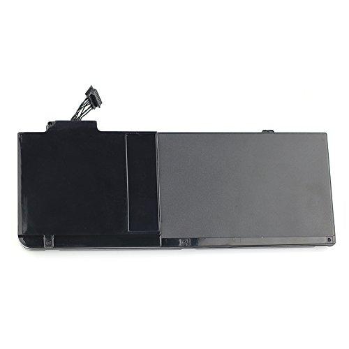 Notebook Laptop Batterie Akku A1322 für Apple MacBook Pro 13