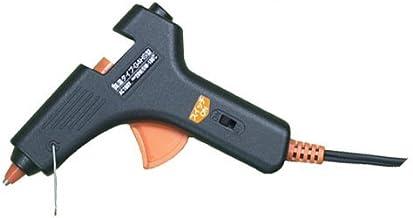テクノス グルーガン G4HS型 小型スイッチ付き高温タイプ(Sサイズスティック専用)