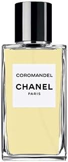 Chanel Coromandel Eau De Parfum, 75 ml