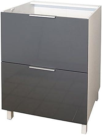 Suchergebnis auf Amazon.de für: Küchenunterschrank ...