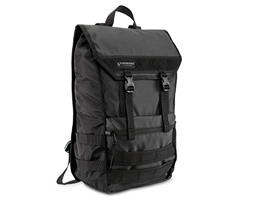 TIMBUK2 Rogue Laptop Backpack, Surplus