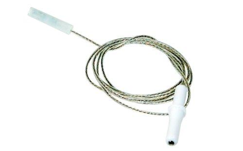 Smeg Herd Zündung Elektrode. Original Teilenummer 810930071