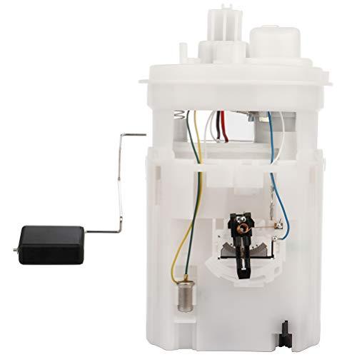 04 forenza fuel pump - 4