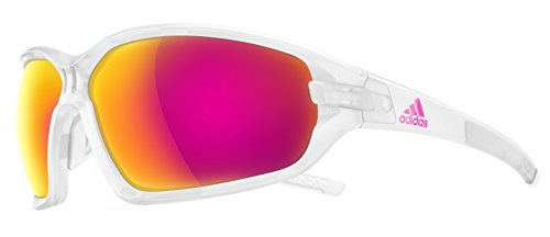 adidas Eyewear Herren Evil Eye Evo Brille Fahrradbrille