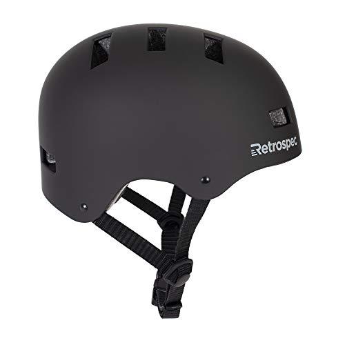 Top Skating Helmets