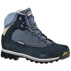 Dolomite Alpina Goretex Chaussures de randonnée pour femme 7,5