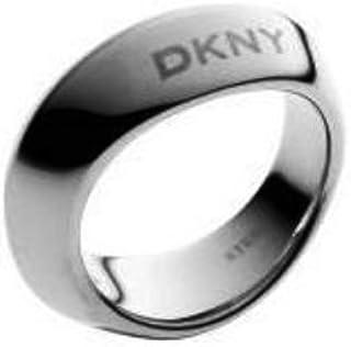 Amazon.es: DKNY