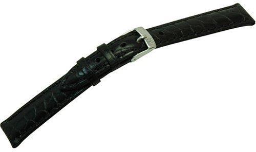 Morellato cinturino in pelle donna LIVERPOOL rosso 16 mm A01D0751376019CR14