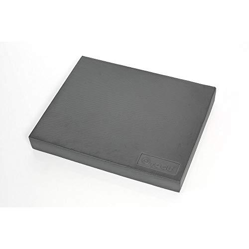Togu Balance Pad Premium, Gleichgewicht Trainer, Balance Kissen, Balancetraining
