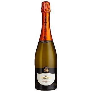 Cinzano-Prosecco-DOC-Spumante-Dry-Champagner-1-x-075-l