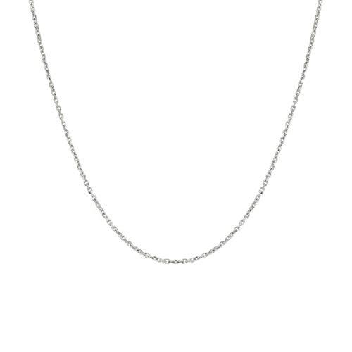 Nomination Collar Collar 147154/009 8033497462701 Marca