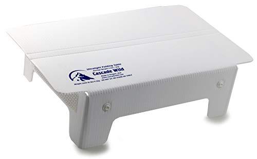 (カスケードワイルド) Cascade Wild Ultralight Folding Table