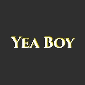 Yea Boy