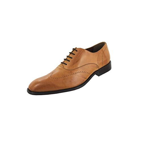 Zapatos Porto Sur marca EVOLUCION