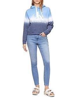 Best calvin klein hoodie women Reviews