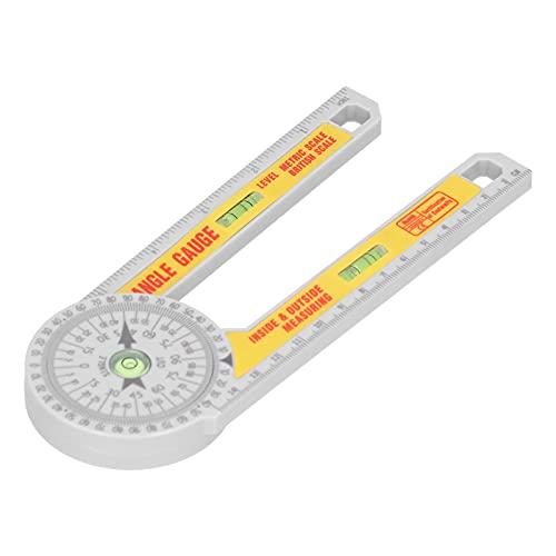 Cinta resistente al calor Deror Material de PTFE Rollo de cinta de sellado de aislamiento térmico adhesivo para sellador