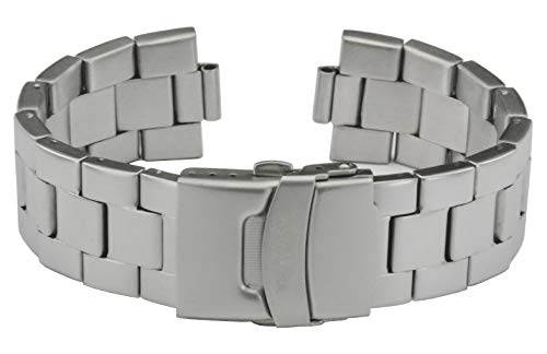 Astroavia Armband Edelstahl für N-Modelle N1S