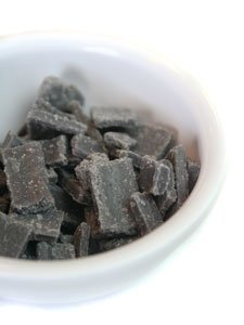 Gourmet Blueberry Tidbits (Baking Chips)