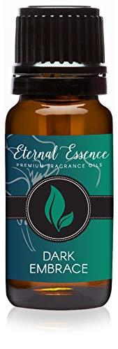 Dark Embrace - Premium Grade Fragrance Oils - 10ml - Scented Oil