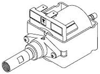 Water Pump (120VAC) for Tuttnauer TUP089