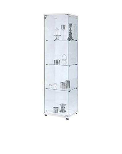 vitrine Glas sammlervitrinen,cryglas fur Model,kassen,