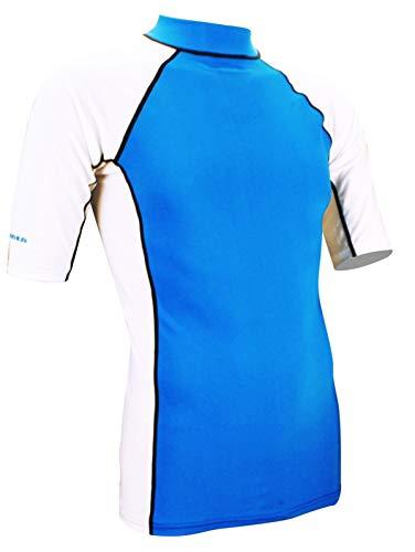 Waimea Uv shirt voor heren