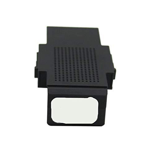 ACHICOO SG900-S afstandsbediening vliegtuig-sjabloon 7.4 V 1100 mAh alleen beschikbaar voor de SG900-S (GPS-versie)
