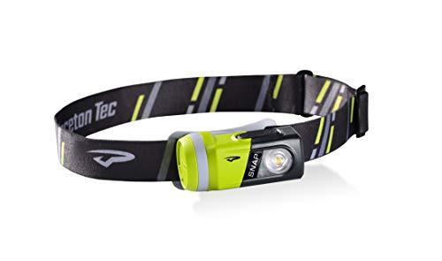Snap Headlamp Kit