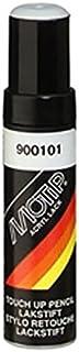 Motip 900106 COMPACT voertuig-combinatielak