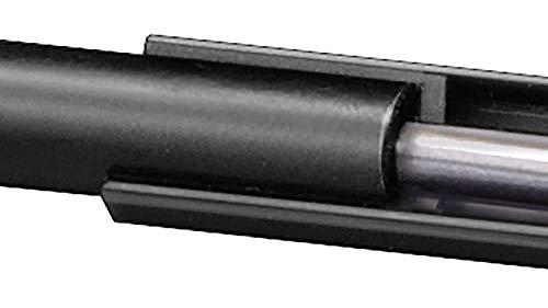 Siemens 5ST3805-1 Griffverbinder für FI-Leitungsschutzschalter