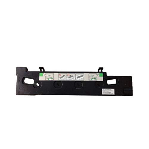 Toshiba OD-FC 34/K 30000pages Black Printer Laser Printer/ E-Studio 287CS, 347CS, 407CS 30,000/Pages, Drum, Black, TOSHIBA /Drum