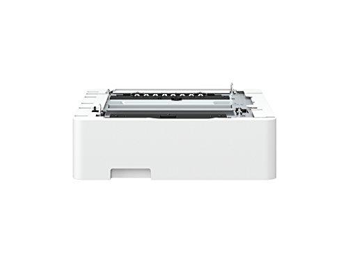 Canon Lasers AF-1 Optional Paper Cassette Printer Feeder