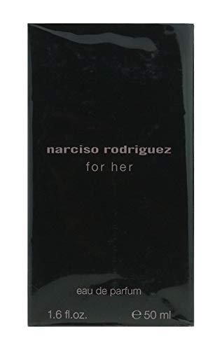 N.RODRIGUEZO - Perfume para mujer (50 ml)